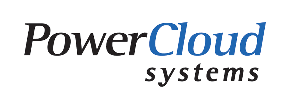 Power Cloud Systems