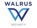 Walrus Security