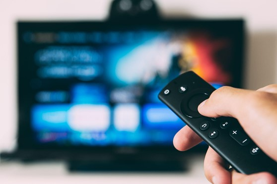 Smart TV Experts: The Future of Universal Remotes